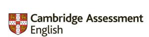 cambridge-assessment-english-home